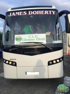 Coach_Hire_Donegal_Sports_Clubs