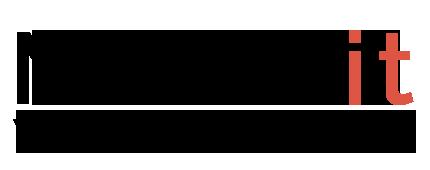 MEANit Web Design Agency Letterkenny Donegal